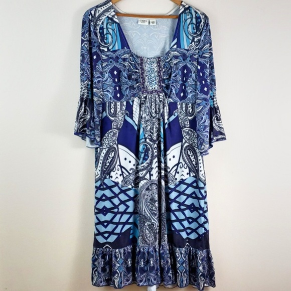 Cato Dresses | Woman Dress Plus Size | Poshmark